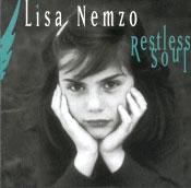 restless_soul