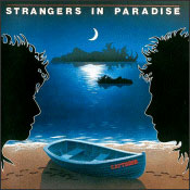 strangers_in_paradise